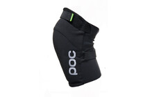 POC Joint VPD 2.0 Knee noir